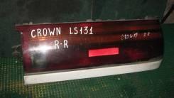 Фонарь Toyota Crown, правый
