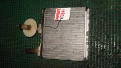 Радиатор отопителя Mitsubishi Diamante