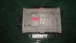 Блок управления Mitsubishi Diamante