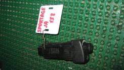 Кнопка Kia Sportage