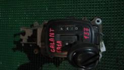 Селектор акпп Mitsubishi Galant