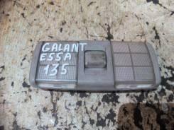 Плафон Mitsubishi Galant