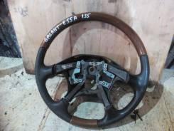 Рулевое колесо Mitsubishi Galant
