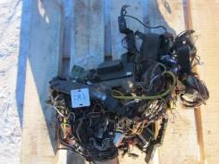 Проводка Ford Mondeo