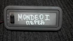 Плафон Ford Mondeo
