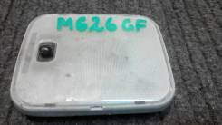Плафон Mazda 626
