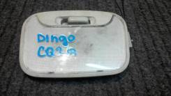 Плафон Mitsubishi Mirage Dingo