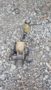 Гидроусилитель руля. Mazda Axela, BK5P Двигатель ZYVE