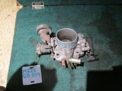Дроссельная заслонка Mazda 626