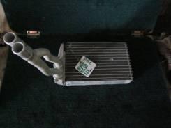 Радиатор отопителя Toyota Aygo