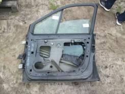 Дверь Renault Scenic, правая передняя
