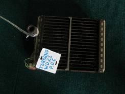 Радиатор отопителя Nissan Terrano