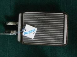 Радиатор отопителя Hyundai Santamo