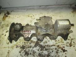Крышка клапанов Toyota Camry