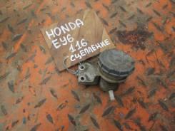 Бачок сцепления Honda Partner