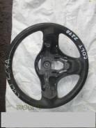 Рулевое колесо Mitsubishi Colt