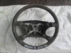 Рулевое колесо Toyota Mark II