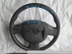 Рулевое колесо Nissan Almera Classic