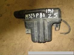 Влагоотделитель Mazda 323