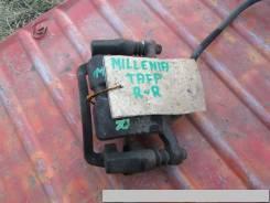 Суппорт Mazda Millenia, правый задний