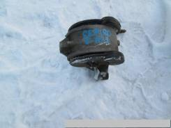 Подушка двигателя Nissan Cefiro