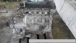 Мкпп Mazda 6