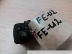 Кнопка регулировки зеркал Ford Explorer