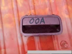 Ручка двери Opel Omega, правая задняя