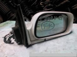 Зеркало Toyota Camry, правое