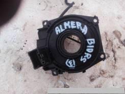 Шлейф руля Nissan Almera Classic