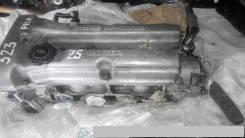 Гбц Mazda 323