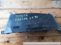 Панель приборов Toyota Chaser