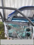 Дверь Honda Concerto, левая передняя