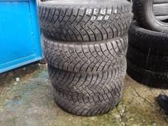 Michelin X-Ice North Xin2, 175/65R14