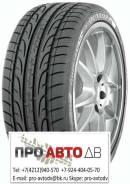 Dunlop SP Sport Maxx, 215/55 R16 93Y