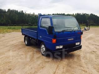 Mazda Titan. Продам Хороший грузовик , 3 500 куб. см., 2 000 кг.