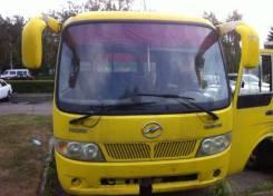 ПАЗ. Срочная продажа автобуса, 3 856 куб. см., 19 мест