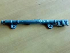 Топливная рейка Toyota 4A-FE,5A-FE