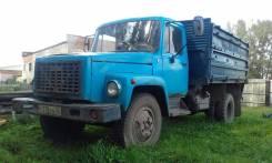 ГАЗ 3507-01. Продаю ГАЗ 3507.01, 4 250 куб. см., 5 000 кг.