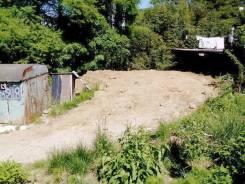 Продам участок в Сочи в 1 км от моря район Мацеста. 550 кв.м., собственность, электричество, вода, от агентства недвижимости (посредник)