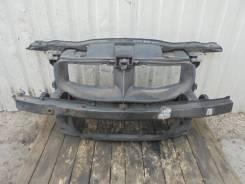 Рамка радиатора. BMW 3-Series, E91, E90, E92 BMW M3, E92, E90