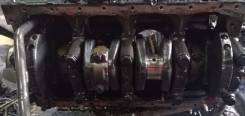 Коленвал. Isuzu Wizard Isuzu Bighorn Isuzu MU Двигатель 4JX1