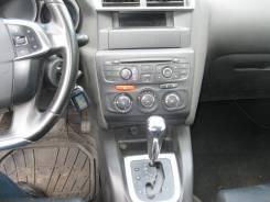 Прикуриватель Citroen C4 2011-
