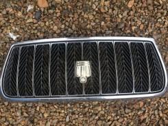 Решетка радиатора. Toyota Crown Majesta, JZS171, JZS173, GS171, UZS171, JZS175, JZS177