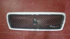 Решетка радиатора. Toyota Crown, JZS171W, JZS179, JZS175, GS171, JZS171, JKS175, JZS173, GS171W, JZS175W, JZS173W