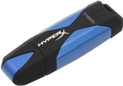 Флешки USB 3.0. 128 Гб, интерфейс USB 3.0