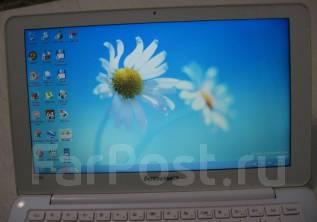 "Lenovo. 11.6"", 2,0ГГц, ОЗУ 4096 Мб, диск 128 Гб, WiFi, Bluetooth, аккумулятор на 3 ч."