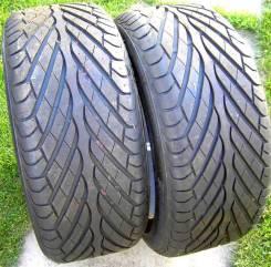 Bridgestone Potenza S02. Летние, 2014 год, износ: 10%, 2 шт