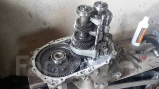 МКПП. Mitsubishi Lancer, CS1A, CS3W Двигатели: 4G63, 4G18, 4G13