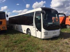 MAN Lion Regio. Автобус MAN LION'S Regio С R14 (UL 354C), г/в 2015, 10 518 куб. см., 60 мест